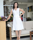 Meet Tingting at One Wife - Mail Order Brides - 6