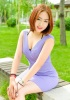 Meet Huiwen at One Wife - Mail Order Brides - 3