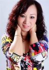 Meet Zhizhi at One Wife - Mail Order Brides - 2