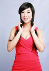 Meet Beibei at One Wife - Mail Order Brides - 1