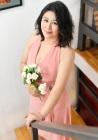Meet Xia (Pag) at One Wife - Mail Order Brides - 3