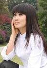 Meet Yanmei at One Wife - Mail Order Brides - 5