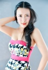 Meet Xiaoxue (Phoebe) at One Wife - Mail Order Brides - 1