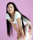 Meet Tingting at One Wife - Mail Order Brides - 4