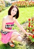 Meet Xiuhua at One Wife - Mail Order Brides - 1