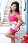 Meet Lixia at One Wife - Mail Order Brides - 4