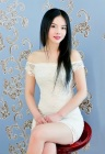 Meet Liying (Lily) at One Wife - Mail Order Brides - 5