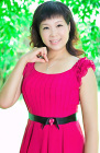 Meet Xingyao at One Wife - Mail Order Brides - 1