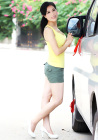Meet Xiaomin at One Wife - Mail Order Brides - 3