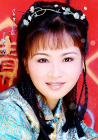 Meet Tian at One Wife - Mail Order Brides - 4