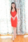 Meet LiPing (Poppy) at One Wife - Mail Order Brides - 6