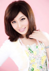 Meet Yanyan at One Wife - Mail Order Brides - 1