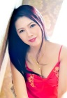 Meet Linxin (Marry) at One Wife - Mail Order Brides - 1