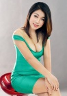 Meet Xiaoyue (Cloris) at One Wife - Mail Order Brides - 4