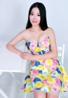 Meet Jieyi (Jessie) at One Wife - Mail Order Brides - 5