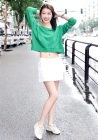 Meet Tongyuan at One Wife - Mail Order Brides - 2