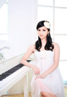 Meet Xiaodan at One Wife - Mail Order Brides - 1
