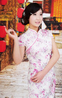 Meet Huaifen at One Wife - Mail Order Brides - 1