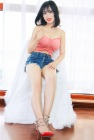 Meet Liya at One Wife - Mail Order Brides - 4