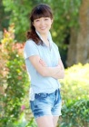 Meet Lifang at One Wife - Mail Order Brides - 4