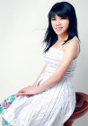Meet Jing at One Wife - Mail Order Brides - 4