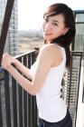 Meet Qian at One Wife - Mail Order Brides - 2