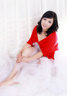 Meet Yue at One Wife - Mail Order Brides - 4