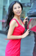 Meet Yingxin at One Wife - Mail Order Brides - 4