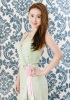 Meet Shuang at One Wife - Mail Order Brides - 1
