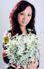 Meet Zhizhi at One Wife - Mail Order Brides - 3