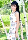 Meet Xiaotong (Wendy) at One Wife - Mail Order Brides - 6