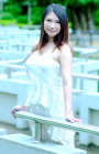 Meet Ling at One Wife - Mail Order Brides - 2