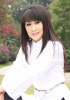 Meet Yanmei at One Wife - Mail Order Brides - 1