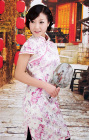 Meet Huaifen at One Wife - Mail Order Brides - 3
