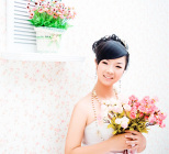 Meet Sihao at One Wife - Mail Order Brides - 6