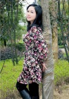 Meet Jinghua at One Wife - Mail Order Brides - 1