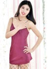 Meet Xin (Rachel) at One Wife - Mail Order Brides - 4