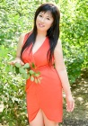 Meet Jialing at One Wife - Mail Order Brides - 1