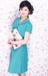 Meet Tang at One Wife - Mail Order Brides - 2
