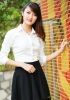 Meet Hong Phi (Amy) at One Wife - Mail Order Brides - 3