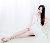 Meet Jieyi (Jessie) at One Wife - Mail Order Brides - 3