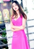 Meet Shuang at One Wife - Mail Order Brides - 5