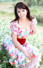 Meet Chunyan at One Wife - Mail Order Brides - 5