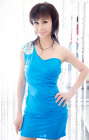 Meet Weihong at One Wife - Mail Order Brides - 2