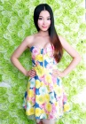 Meet Jieyi (Jessie) at One Wife - Mail Order Brides - 8