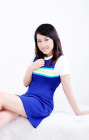 Meet Xiaojun at One Wife - Mail Order Brides - 3