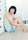 Meet Zhengping at One Wife - Mail Order Brides - 3