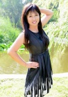 Meet Jialing at One Wife - Mail Order Brides - 2