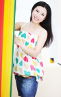 Meet XiaYi at One Wife - Mail Order Brides - 5