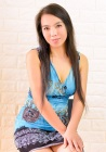 Meet Xiuying (Zoey) at One Wife - Mail Order Brides - 3